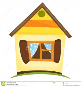 http://www.dreamstime.com/stock-images-cartoon-home-image16969394