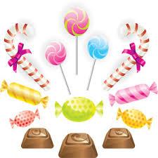 วิธีการรักษาโรคเบาหวาน