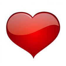 โรคหลอดเลือดหัวใจ