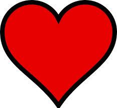 การหาความรู้เกี่ยวกับโรคหัวใจและหลอดเลือด